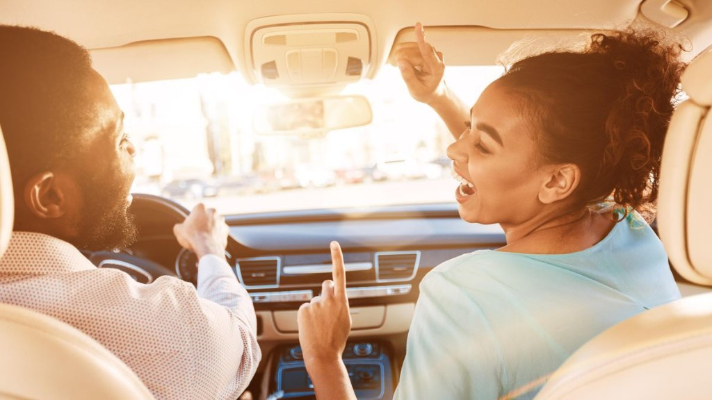 Tips To Navigate Your 2020 Summer Road Trip