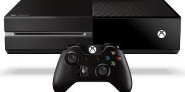 Xbox One: Buy Now, Later, Or Never?