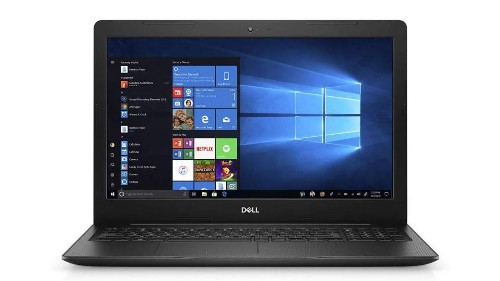 Amazon Black Friday Deals Week 2019: Best Deals On Laptops