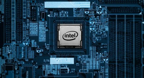 Intel Apologizes For Pulling Ads Due To GamerGate Pressure
