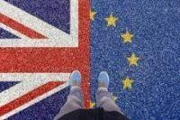 The Impact of Brexit on Spain: Gibraltar Becomes Centre-Stage