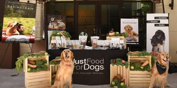 How Can Independent Pet Retailers Compete With Amazon And Chewy? WPA's SuperZoo Has Three Ideas