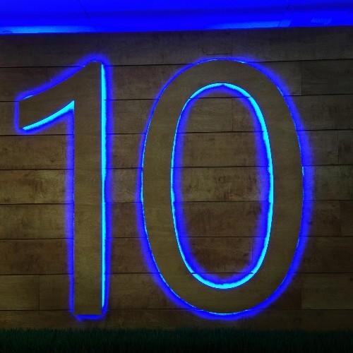 Is Windows 10 Microsoft's Consumer Comeback OS?