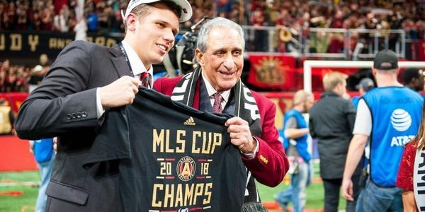A 16-Game Schedule And More Ideas MLS Should Borrow From The NFL