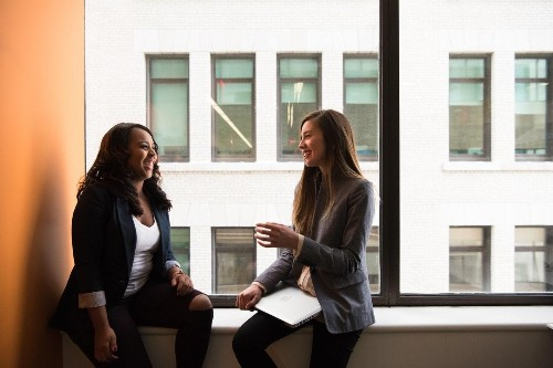 Helping Younger Employees Find 'Meaning' In Their Work