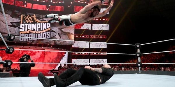 Seth Rollins Believes WWE Has The Best Pro Wrestling On The Planet, Calls Out Anyextra Who Disagrees