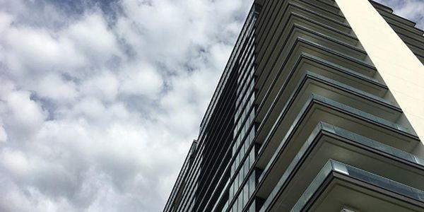 Eyeing Texas Housing Market, JV Joins NY Mega-Brokerage With Houston Niche Firm