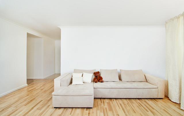 6 Staging Techniques That Buyers Hate
