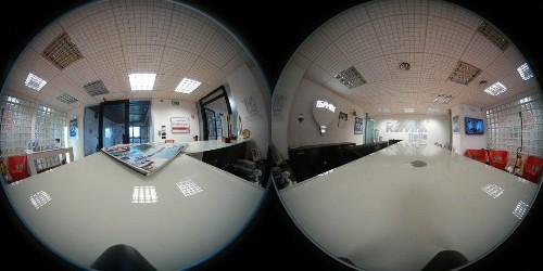 Enterprise Project Management Platform Uses VR and 3D Printing to Save You Billions