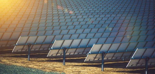 Renewable Energy Costs Take Another Tumble, Making Fossil Fuels Look More Expensive Than Ever