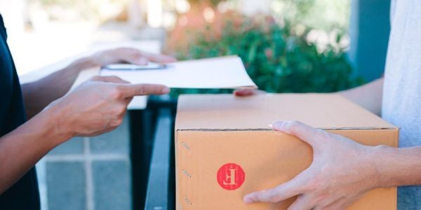 UK Shoppers Fail To Pick Up 1 in 7 Click & Collect Orders