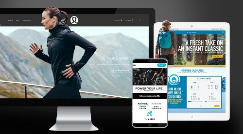 How Flywheel, Lululemon, And Camelbak Engage Users With Interactive Content Marketing Strategies
