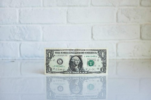 Why Entrepreneurs Will Turn To The Crowd For Funding