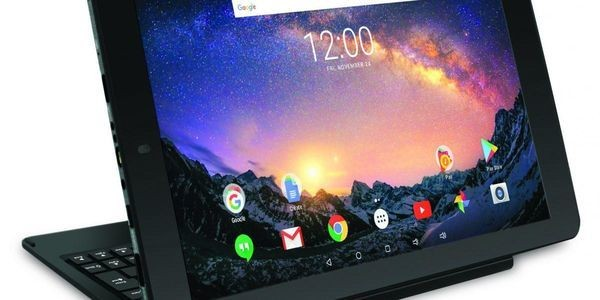 Save 45% On A RCA Galileo Tablet At Walmart Today