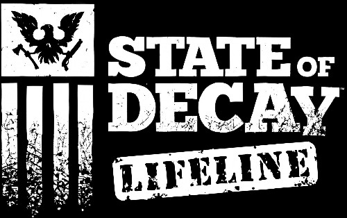 'State of Decay: Lifeline' Review - Night of the Glitching Dead