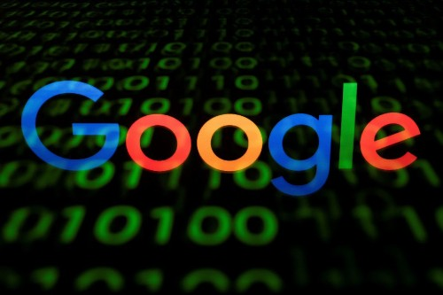 Google Confirms Password Replacement For 1.7 Billion Android Users
