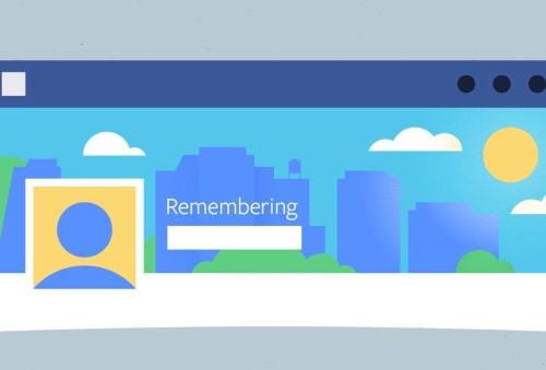 Social Media Roundup: Zuckerberg's Privacy-Focused Vision, Foursquare Hypertrending, Viber Dark Mode