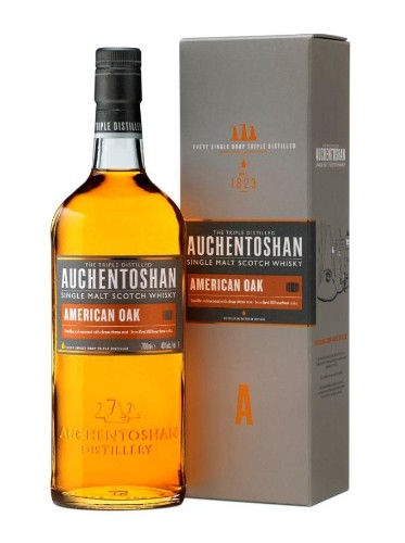 Two Standout New Whiskies: Great Taste And Great Value