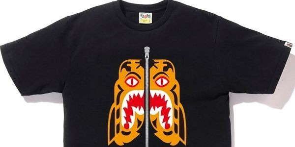 The Best Graphic T-Shirts For Men 2019