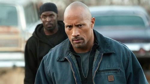 Dwayne 'The Rock' Johnson's 6 Best Movies