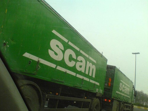 How To Avoid Lesser-Known Scams