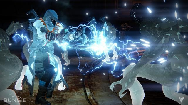 People Learned How To Cheat 'Destiny's' 'Red Bull' Promotion