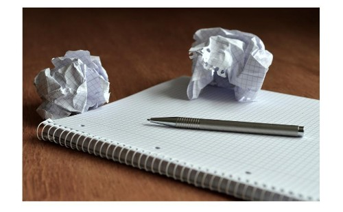 50 Writing Tips From My 15 Years As An Author