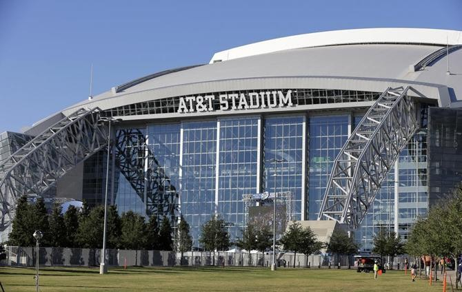 Dallas Cowboys And San Francisco 49ers Set For Priciest Opening Game In 3 Years