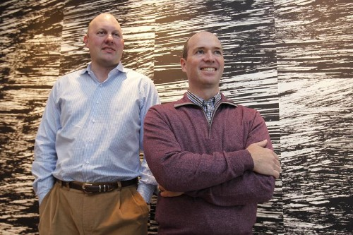 Andreessen Horowitz Reveals 16 Hot Tech Trends It's Watching