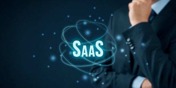 12 Key Issues For SaaS Startups Seeking Financing