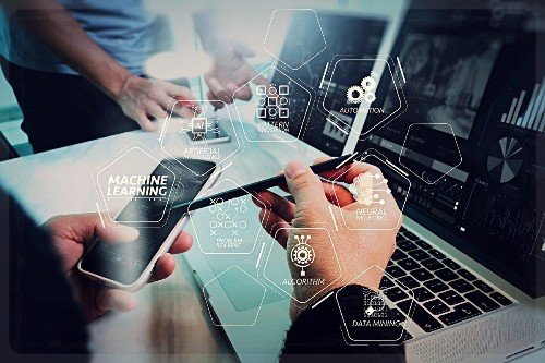 Reimagining Enterprise Decision-Making With Artificial Intelligence