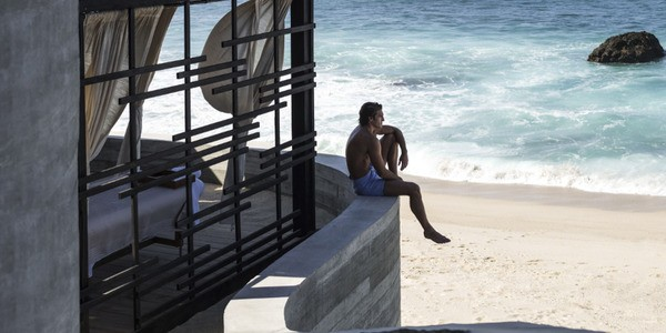 The Most Beautiful Hotel And Resort Spas In Latin America