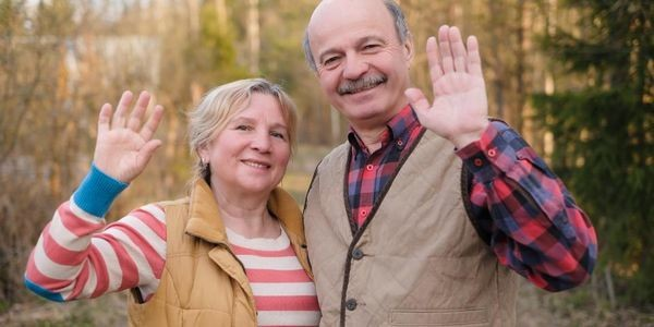 Three Important Questions You Must Ask Your Aging Parents
