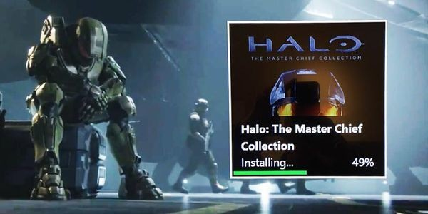PS4 And Xbox One Need A Serious Digital Downloading Overhaul
