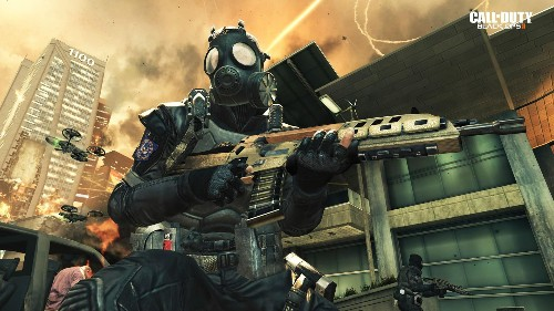 Why This Year's 'Call of Duty' Has To Be 'Black Ops 3'