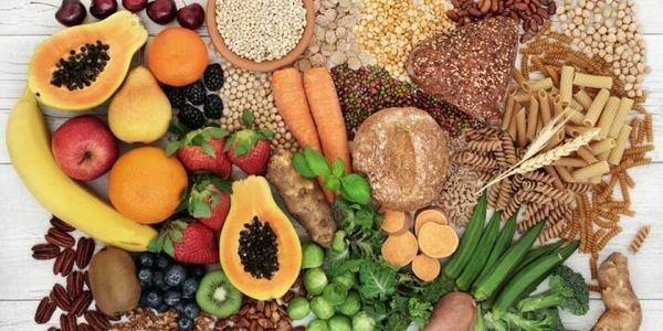 New Study Suggests Diet May Affect Response To Cancer Immunotherapy Drugs