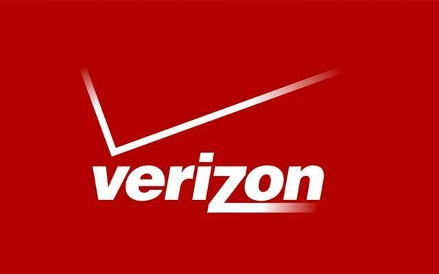 Verizon Drops Prices On Most Data Plans By $10