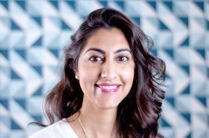 BankMobile Grows Through Partnership Marketing