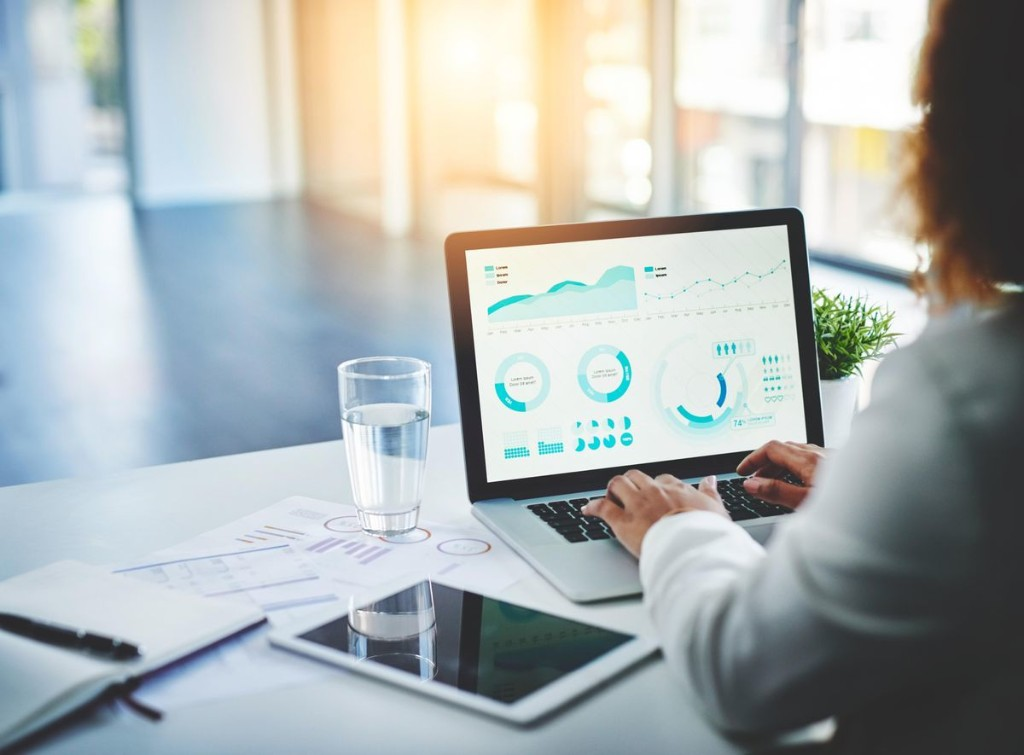 Council Post: Think Your Digital Transformation Is A Success? Why A Crisis May Reveal Otherwise