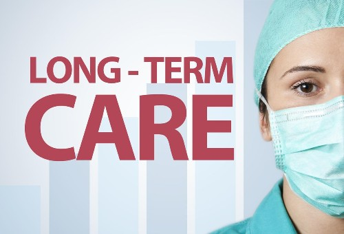 Does Medicare Pay For Long-Term Care? Don't Make A Big Mistake!