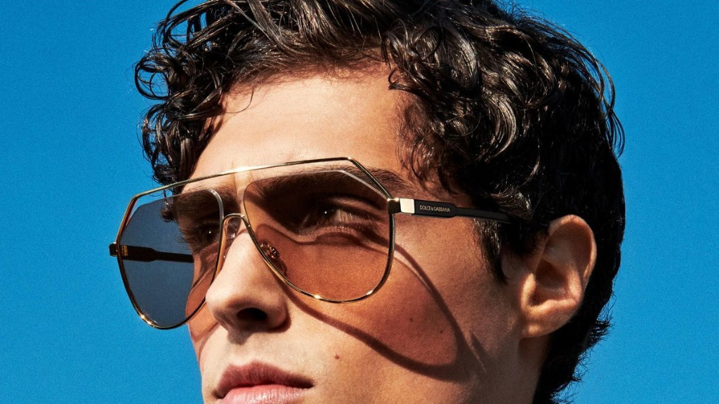 The Best Sunglasses For All Year Round