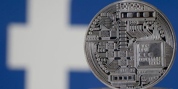 Facebook's Libra Cryptocurrency: A Technical Breakdown For Business Leaders