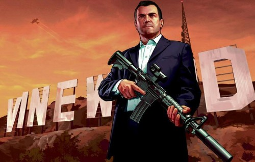 Rockstar: We Won't Ban You For Using GTA V PC Mods (In Single Player)