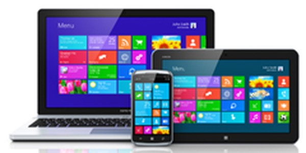 Here's Why Microsoft's New Mobile Strategy Will Help It Overtake Apple In 3 Years