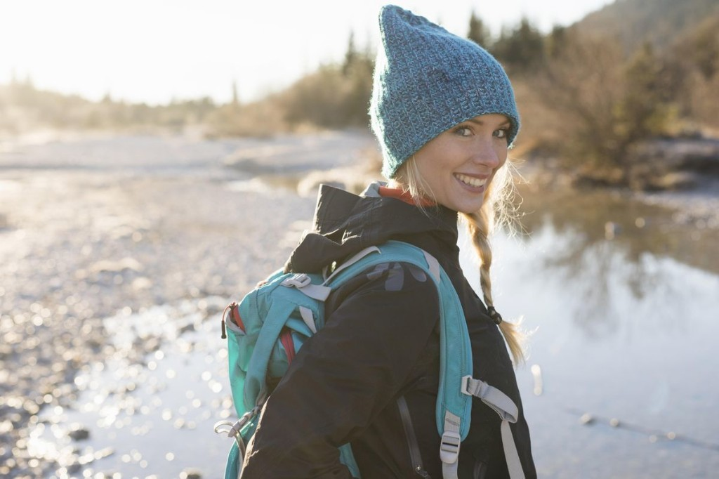 Holiday Gift Guide 2020: Best Travel Products For Women Who Love The Outdoors