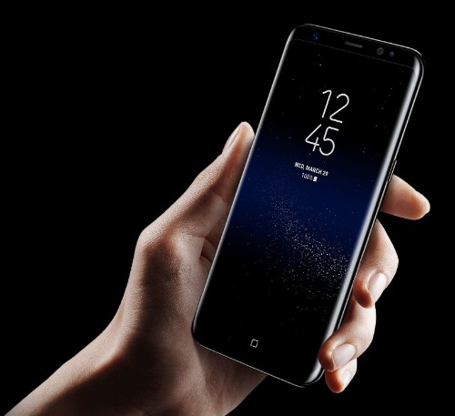 26 Samsung Galaxy S8 And Galaxy S8 Plus Tips And Tricks You Should Know About