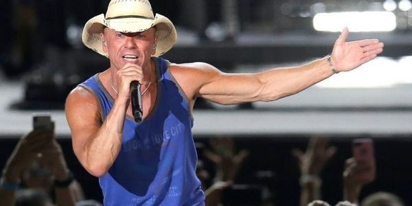 Want To Sell More? Take Advice From This Kenny Chesney Song
