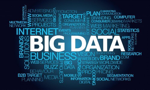 How Much Data Do We Create Every Day? The Mind-Blowing Stats Everyone Should Read