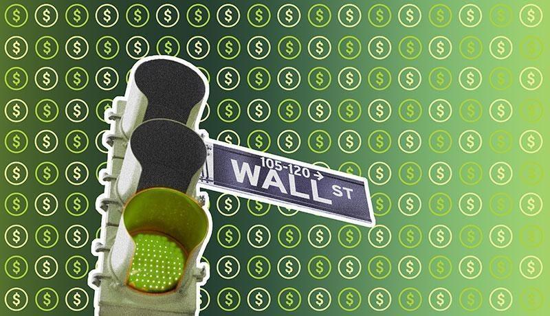 Best ETFs: Dividend Funds