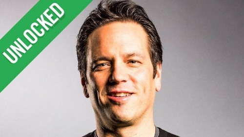 [Updated] What Xbox Head Phil Spencer Gets Wrong About The Cost Of PC Gaming